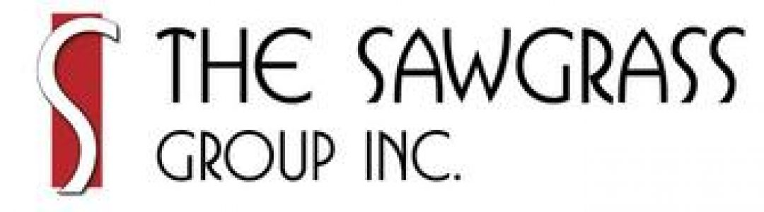 The Sawgrass Group Blog